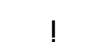 The Culture Experiment